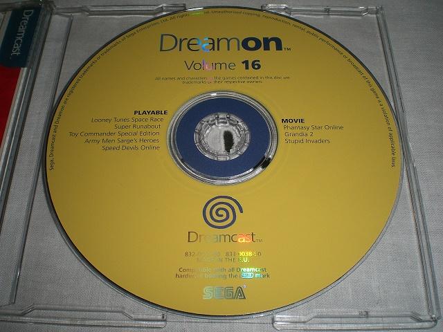 DreamOn16_small