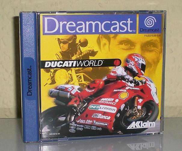 Ducati_cover