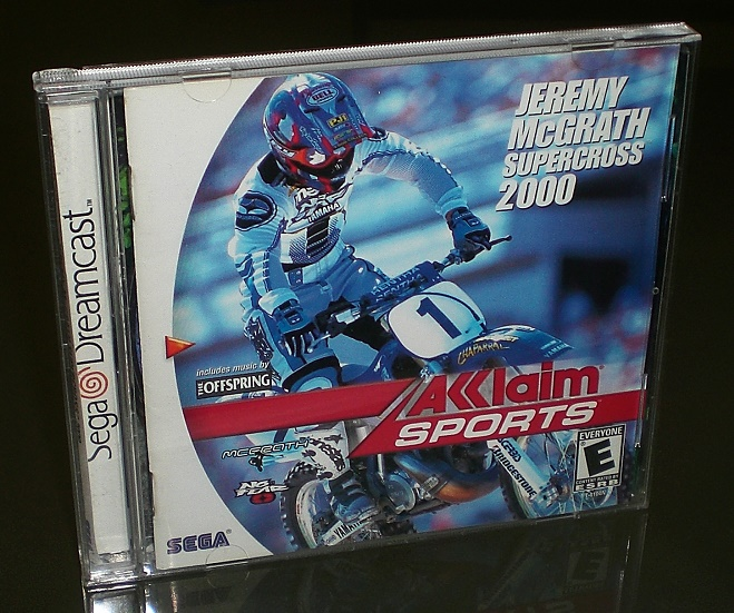 JeremyMcGrath_cover