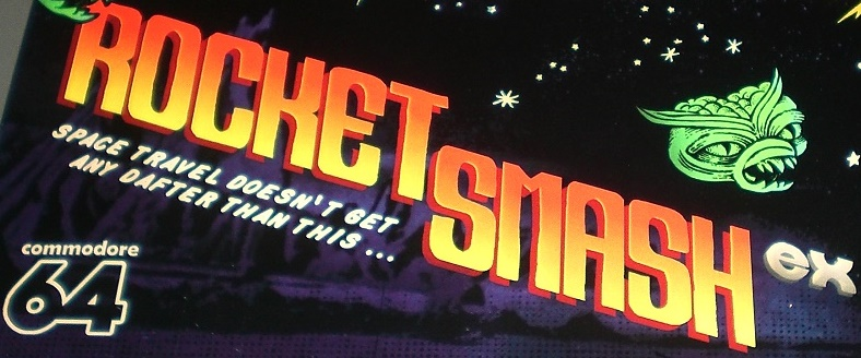 RocketSmashExC64_poster_small