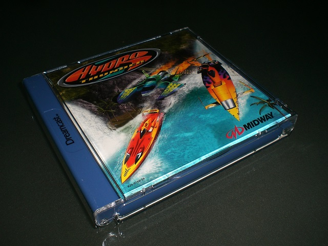 HydroThunder_cover