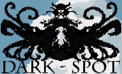 DonYoku_Dark-Spot