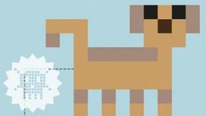 Pixelkitsch Pixelor Games People Play