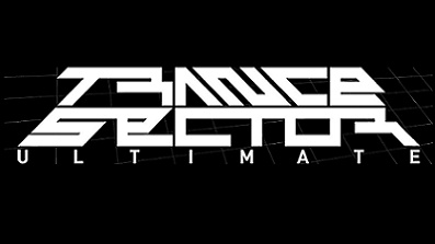 Trance Sector Ultimate