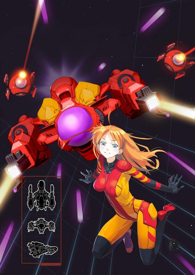 redux-2-dreamcast-game003