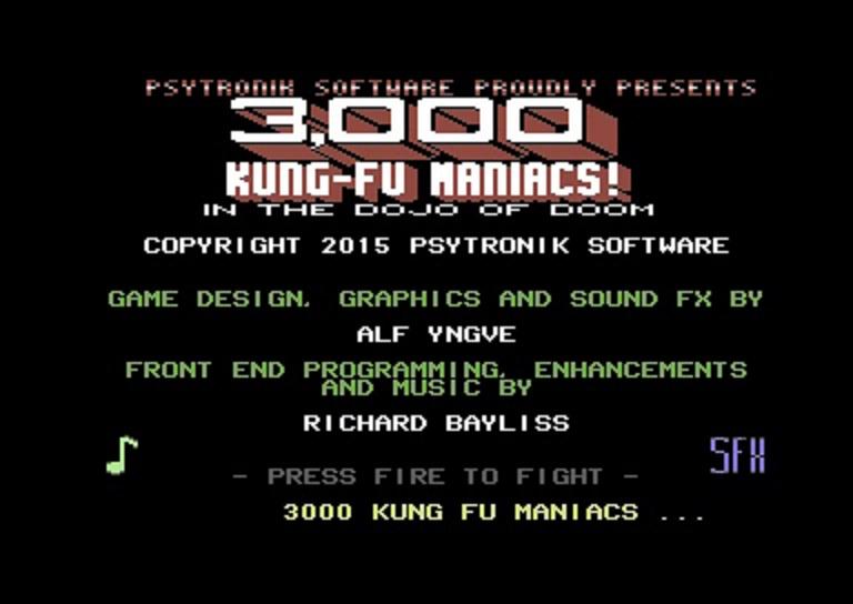 KFM3000_Title