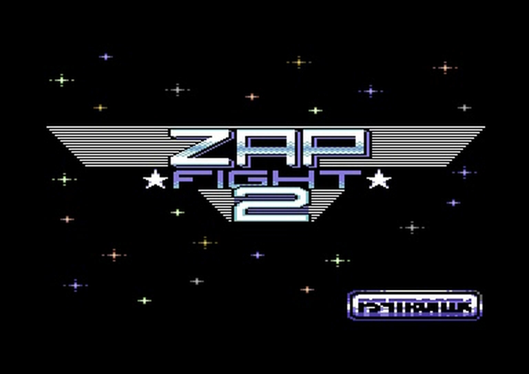 ZapFight2 (1)