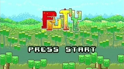 Fruit'Y von Retroguru kommt für Dreamcast