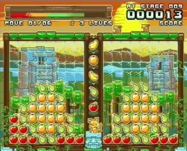 Fruit'Y (Dreamcast)