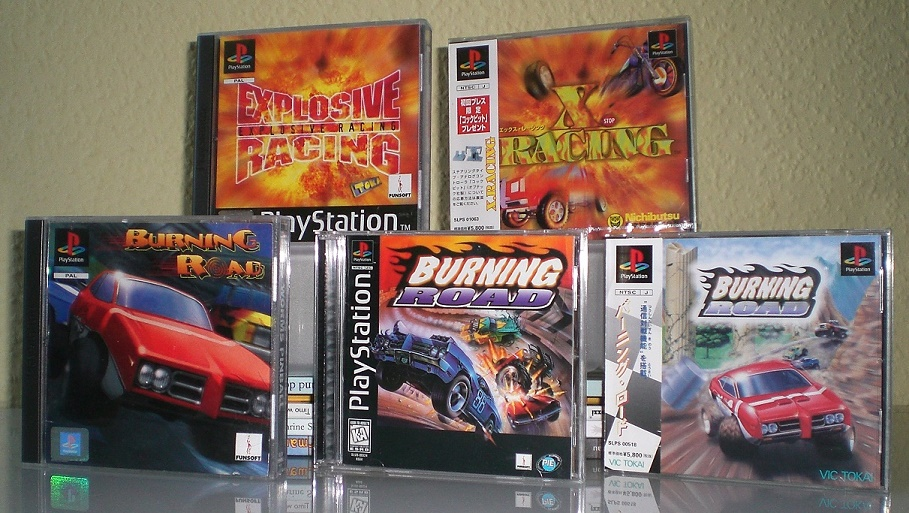BurningRoad_XRacing_NTSC-J_NTSC-U_PAL.PS