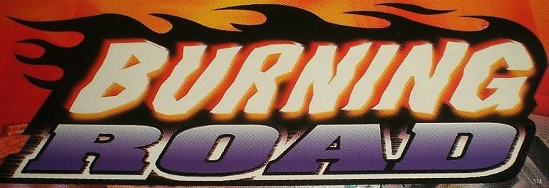 Burning_Road_logo