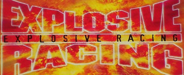Explosive_Racing_logo