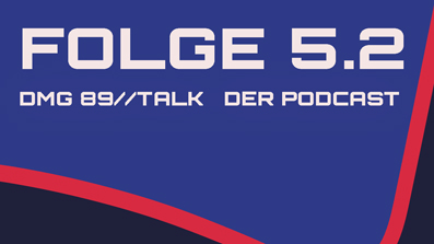 DMG´89 Talk – Der Gameboy Podcast – Folge 5.2