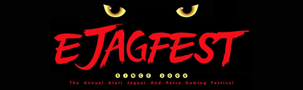 cropped-ejagfest_web-banner