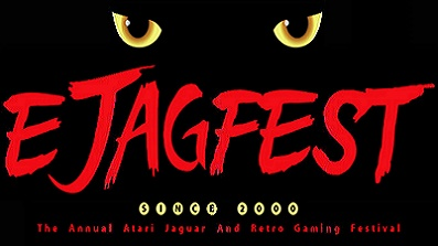 Ejagfest 2015 und das 16. Retrotreffen von Radio Paralax