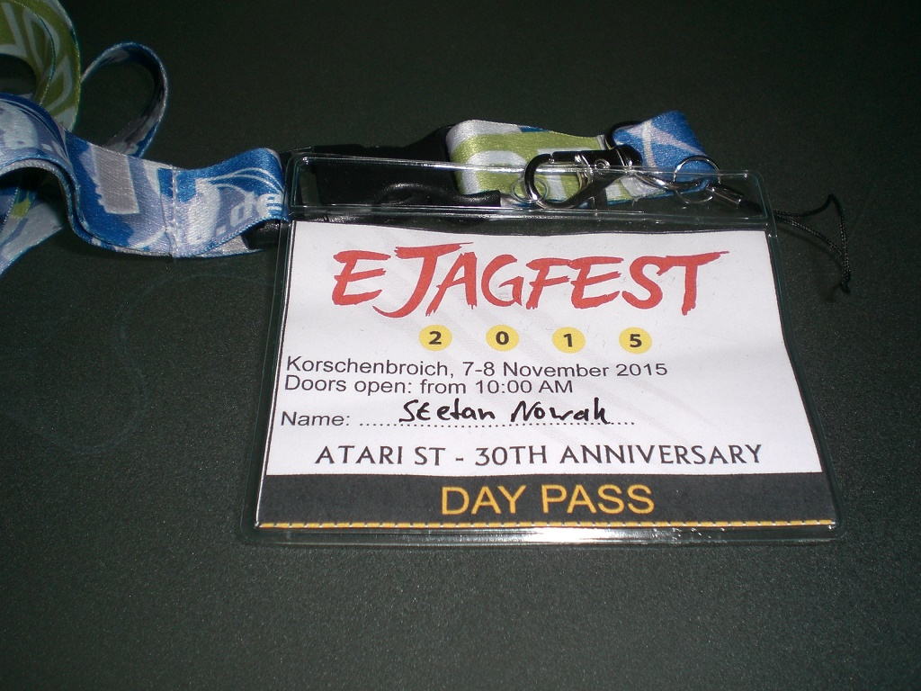 ejagfest2015_day_pass