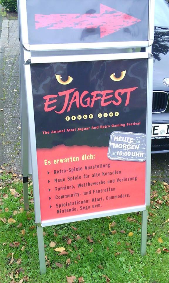 ejagfest_wegweiser