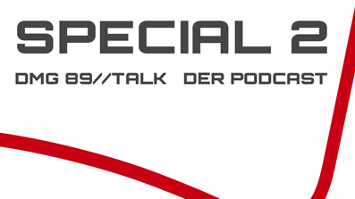 DMG´89 Talk – Der Gameboy Podcast – Folge 6