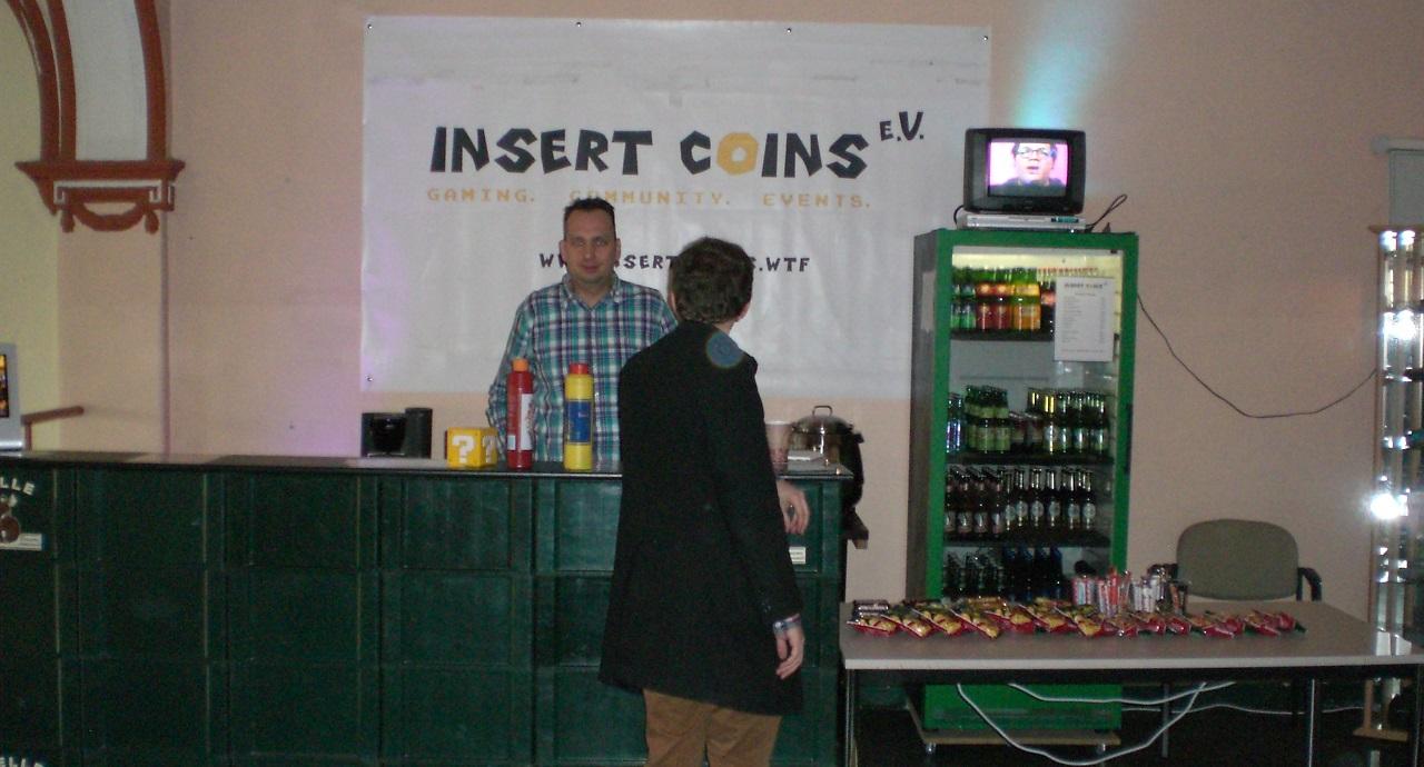 Insert_Coins_Bar