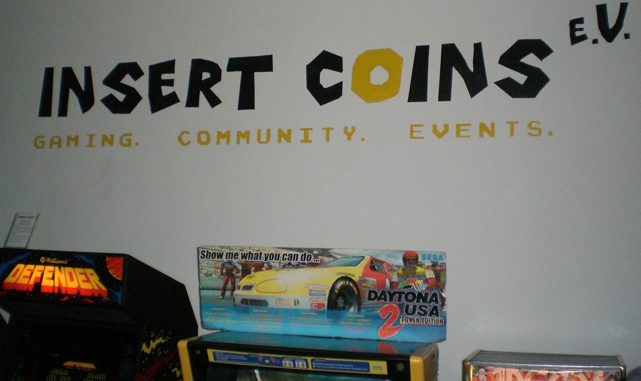 Insert_Coins_Wand_Logo