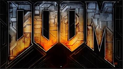 Doom – Der komplette Überblick über die klassischen Teile 1+2