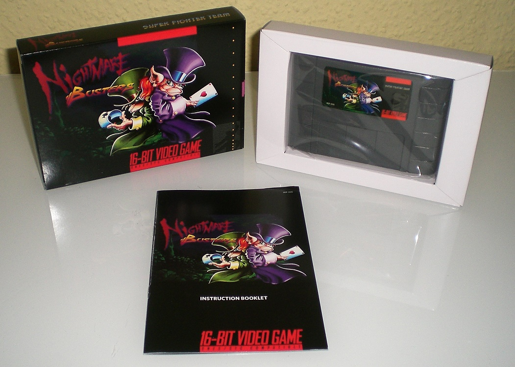 NightmareBusters_box