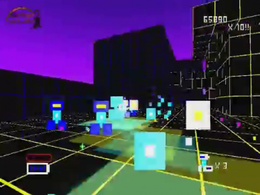 SLaVE (Dreamcast)