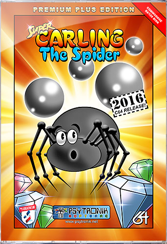 Super_Carling_the_Spider_premiumplus