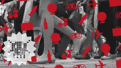 PIXELKITSCH #161: Tango in Tokyo – der Reisebericht