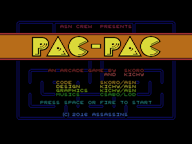 Pac-Pac_title