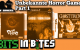 unbekannte-horror-games-part-1