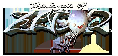 mos2_logo