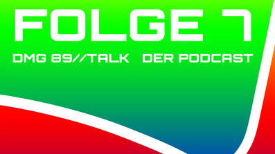 DMG´89 Talk – Der Gameboy Podcast – Folge 7