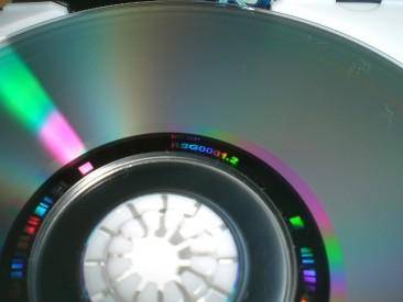 Sturmwind CD Ring (Redspotgames)