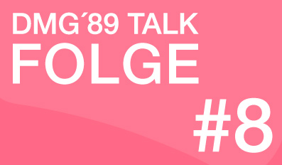 DMG´89 Talk – Der Gameboy Podcast – Folge 8