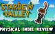 Stardew Valley2
