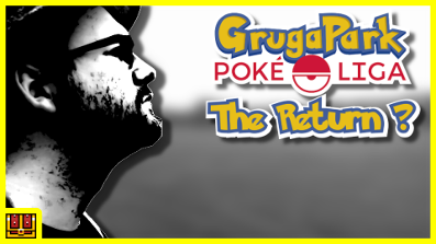 Grugapark Pokeliga 2018 – The Return?