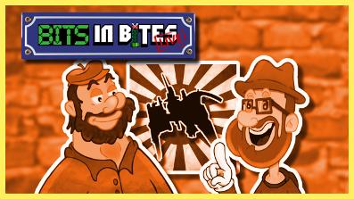 Q&A#3 – Spiele Neu Kaufen ? – Remaster,Ports | Bits in Bites Live
